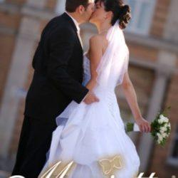 Poszukuję odbiorców sukien ślubnych