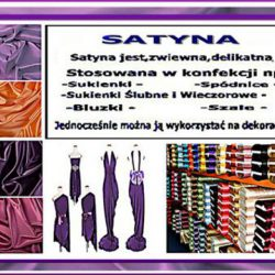 satyna 180gr 48kolorów  6