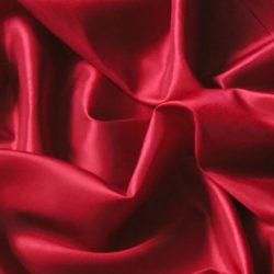 Tafta gładka 12 kolorów tom-tex online
