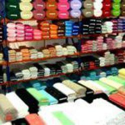 hurtownia tkanin nawiąże współpracę online Łódź
