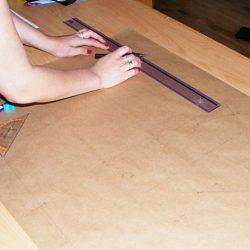 kurs konstrukcji kroju i szycia kursy odzieży odzieżowe krawieckie