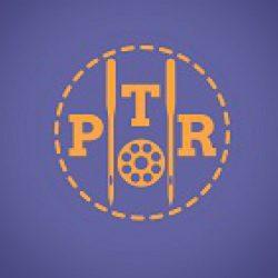 PTR Serwis i salon sprzedaży maszyn szwalniczych