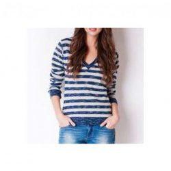 Sprzedam hurtową ilość włoskich swetrów z kaszmiru 20PLN