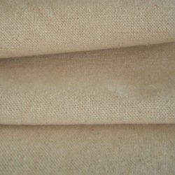 Surówka bawełniana surowa 170 cm