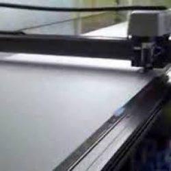 Ploter tnący AutoMetrix MX-2