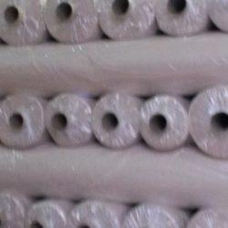 tkanina bawełniana tapicerska - surowa bawełna
