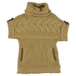 Producent swetrów na zlecenie